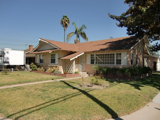 6800 Olive Ave, Long Beach, CA 90805