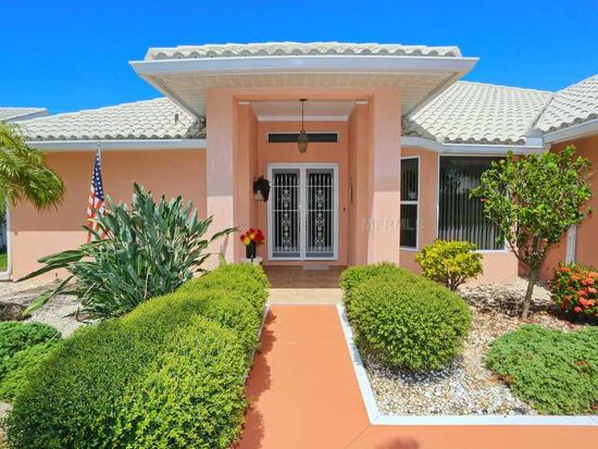 1750 Killdeer Cir, Venice, FL 34293