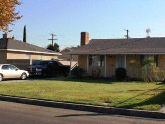 11306 Covello St, Sun Valley, CA 91352