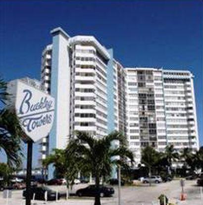 1351 NE Miami Gardens Dr APT 912E, Miami, FL 33179