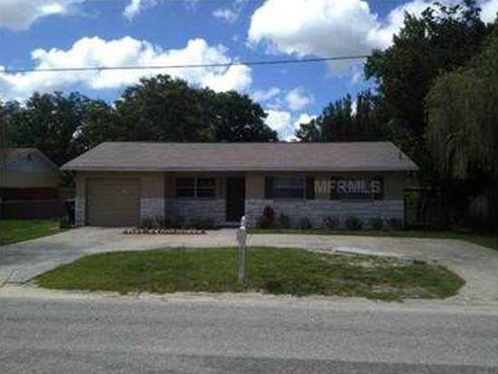 2112 W Herman St, Tampa, FL 33612