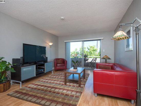 377 Palm Ave APT 303, Oakland, CA 94610
