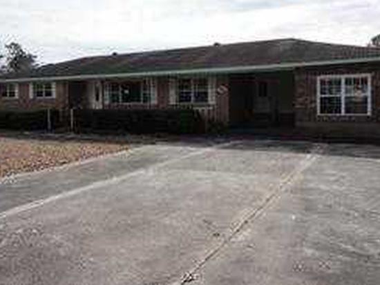 607 Myers Rd, Summerville, SC 29483