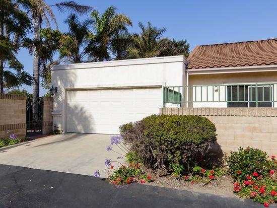 Loans near  Fanshell Walk, Oxnard CA