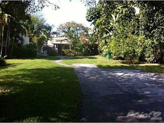 6075 SW 27th St, Miami, FL 33155
