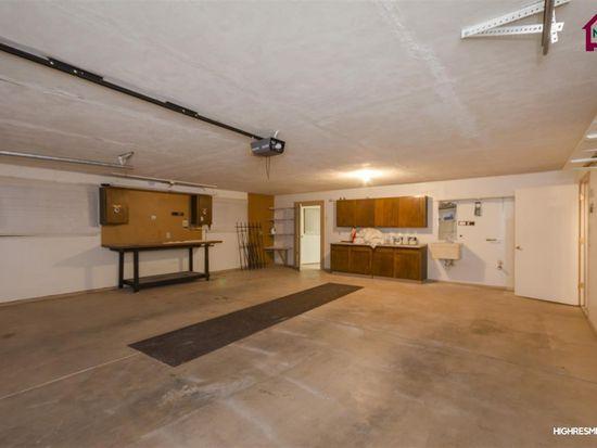 191 Villa Chiquita, Las Cruces, NM 88007