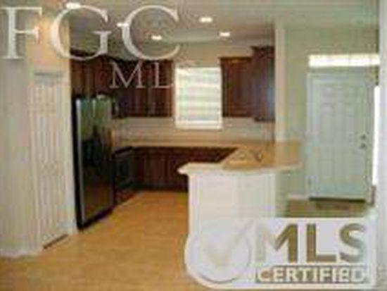 15035 Sea Crest Blvd, Fort Myers, FL 33919