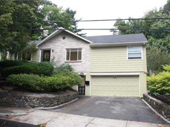 38 Slocum Rd, Boston, MA 02130