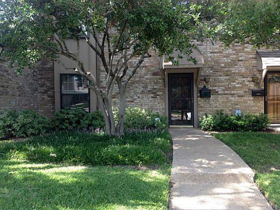 10729 Sandpiper Ln, Dallas, TX 75230