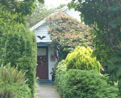 2651 NW 63rd St, Seattle, WA 98107
