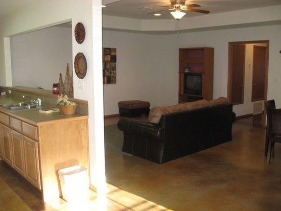 2004 E Lone Wolf Ave, Stillwater, OK 74075