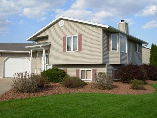 205 Karl Ave, Belleville, WI 53508