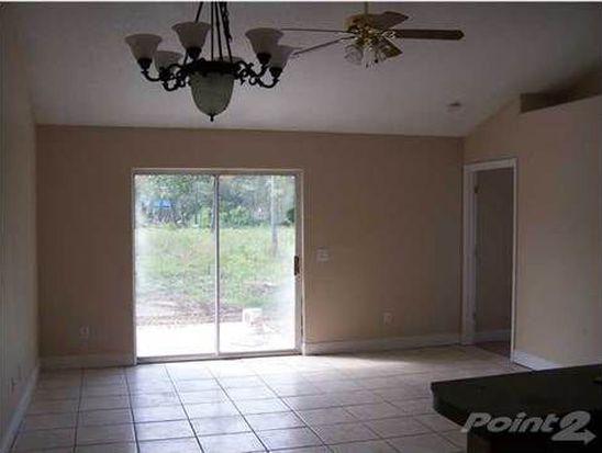 6907 Ella St, Milton, FL 32583