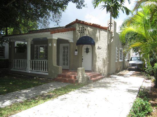 906 Pizarro St, Coral Gables, FL 33134