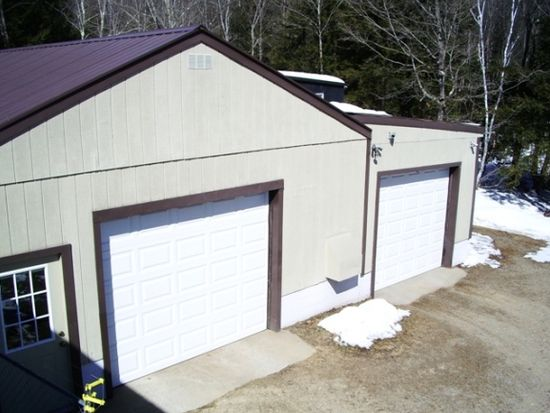 377 Route 10, Gilsum, NH 03448