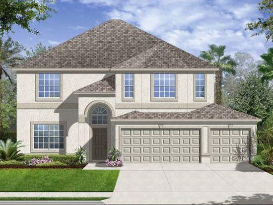 12721 Drakefield Dr, Spring Hill, FL 34610