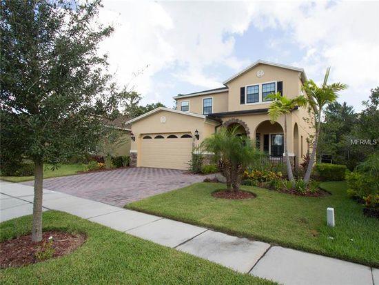 10748 Willow Ridge Loop, Orlando, FL 32825