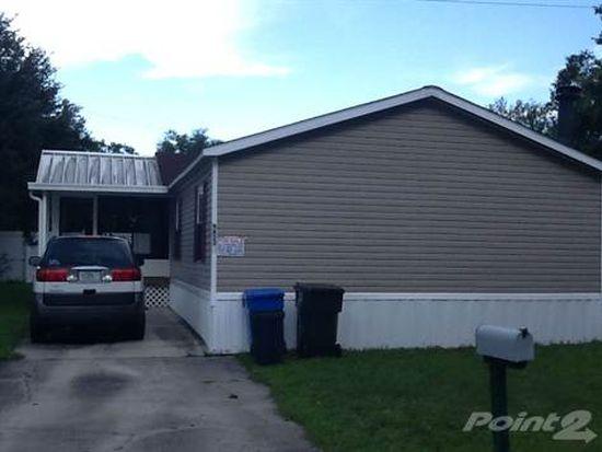 9833 Oaks St, Tampa, FL 33635
