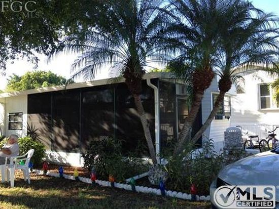 19681 Summerlin Rd # 388, Fort Myers, FL 33908