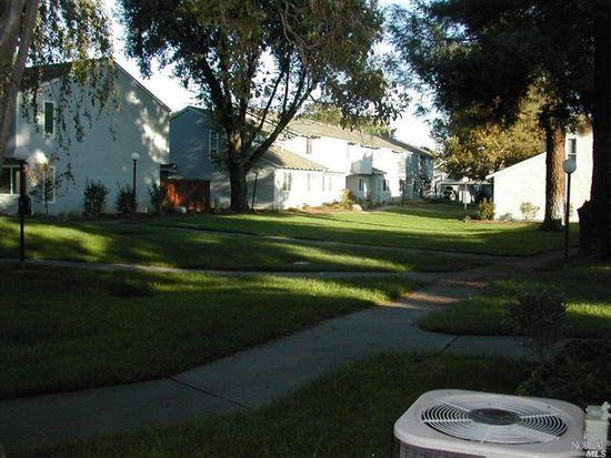 321 Eldridge Ave, Vacaville, CA 95688