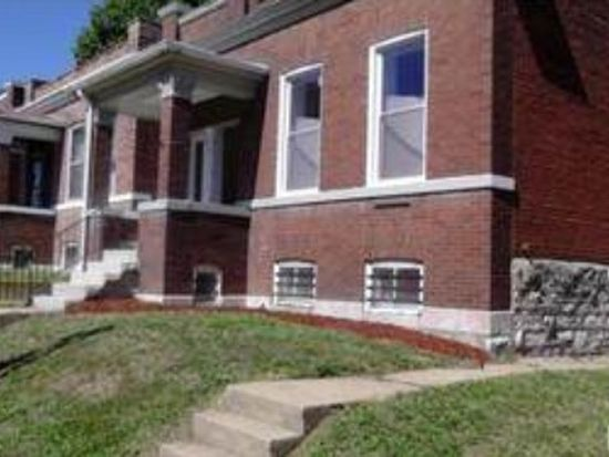 3403 Montana St, Saint Louis, MO 63118