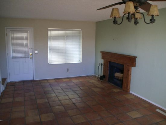 2970 N Oregon St UNIT 2, Chandler, AZ 85225