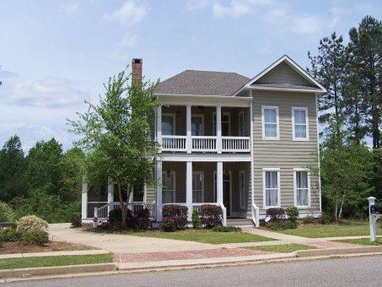 34 May Apple Ave, Hattiesburg, MS 39402