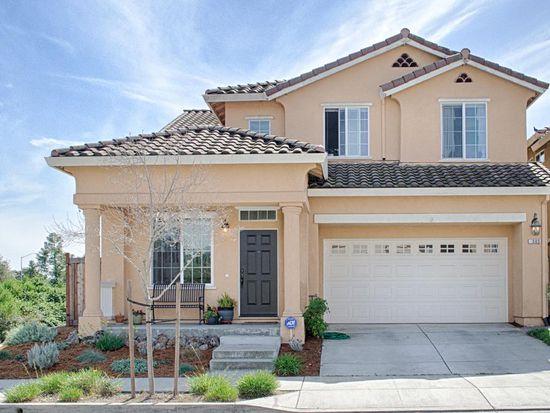 505 Cirvelo St, Watsonville, CA 95076