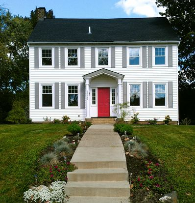 3129 Ludlow Rd, Shaker Hts, OH 44120