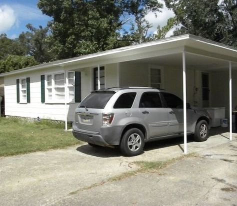 723 Dale St, Columbia, MS 39429