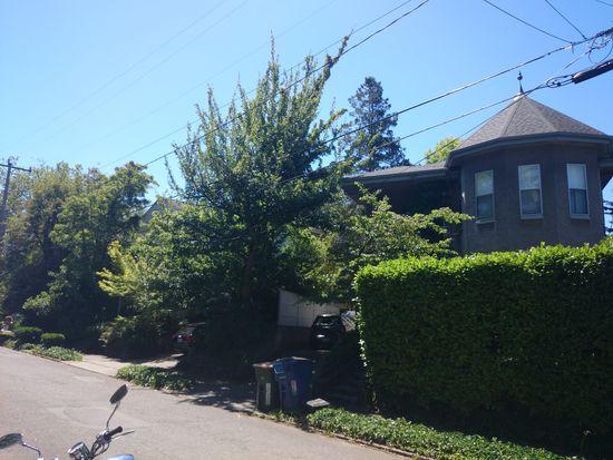 1013 Summit Ave E APT 3, Seattle, WA 98102