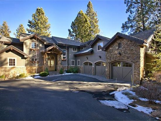 61836 Red Meadow Ct, Bend, OR 97702