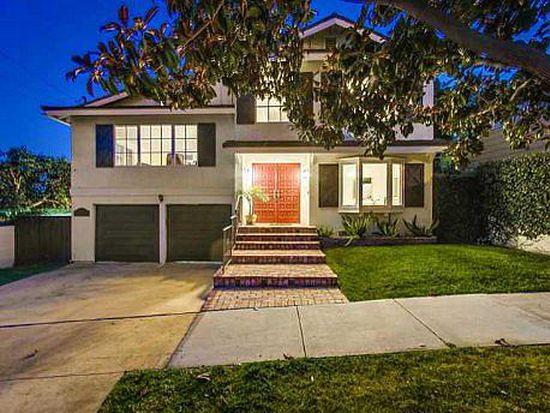 1410 6th St, Coronado, CA 92118