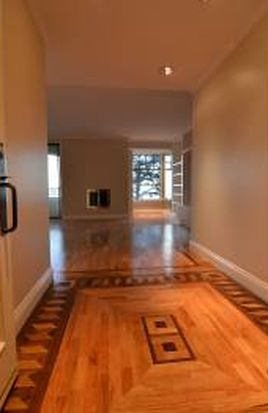 990 Green St APT 4, San Francisco, CA 94133