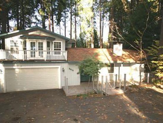 5515 Robinhood Ln, Pollock Pines, CA 95726