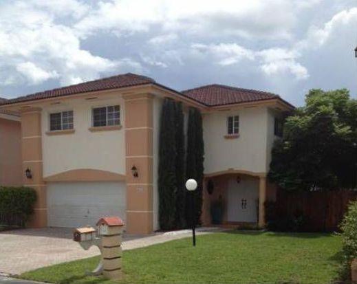 3223 SW 154th Ct, Miami, FL 33185