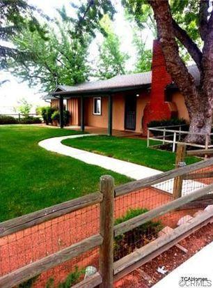 35636 Oak Glen Rd, Yucaipa, CA 92399