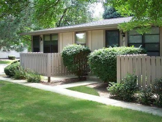 3065 International Way, Indianapolis, IN 46268