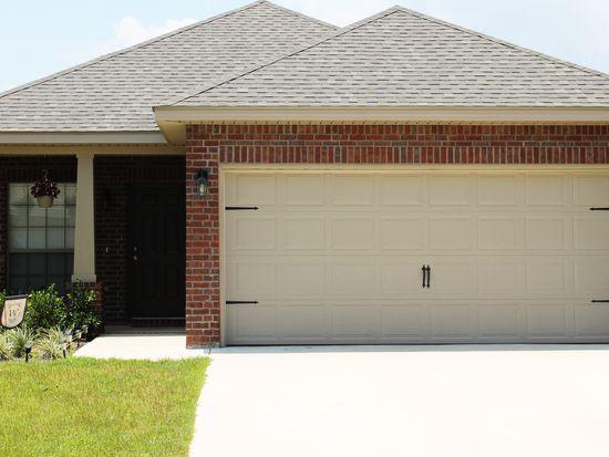 8807 Ridgebrook Ct, Pensacola, FL 32534