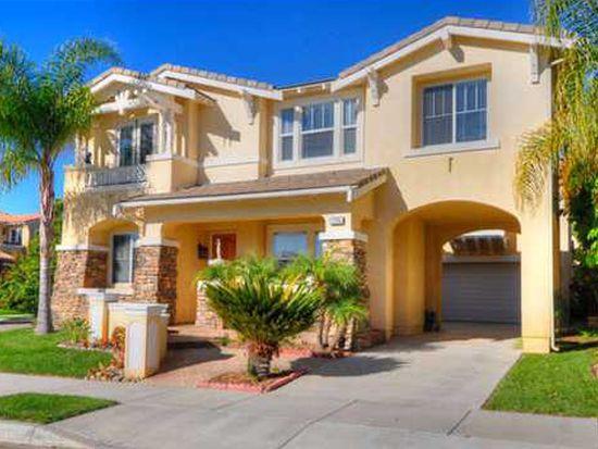 13784 Torrey Del Mar Dr, San Diego, CA 92130