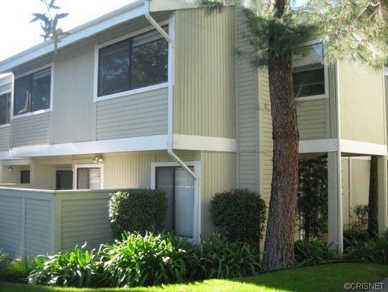 22135 Burbank Blvd UNIT 1, Woodland Hills, CA 91367