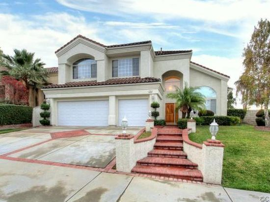 7143 Winterwood Ln, Highland, CA 92346