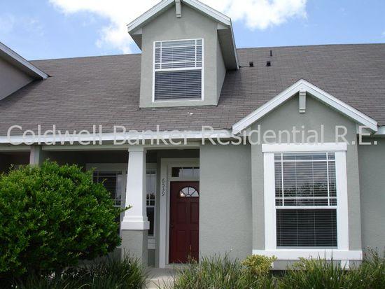6539 Silver Queen Way, Windermere, FL 34786