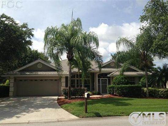 11923 Cypress Links Dr, Fort Myers, FL 33913