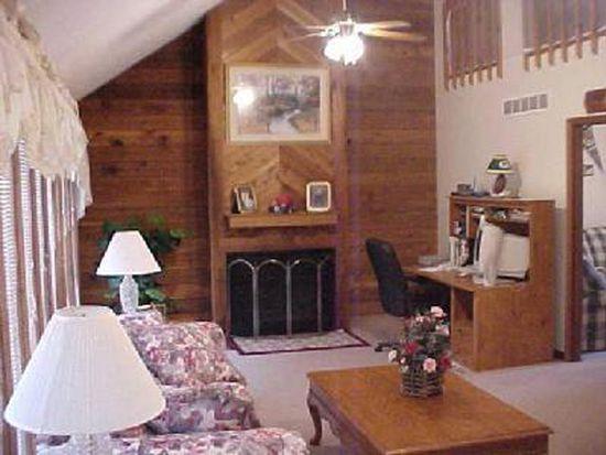 3840 Lee Adams Ln, Lexington, KY 40514