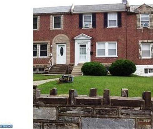 433 E Howell St, Philadelphia, PA 19120