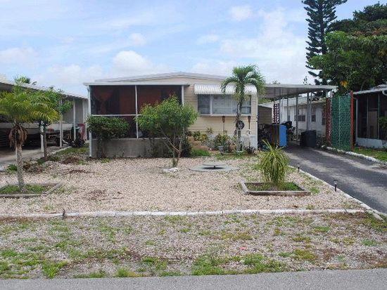 2610 SW 54th St, Fort Lauderdale, FL 33312