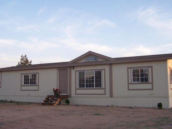 355 N 88th St, Mesa, AZ 85207