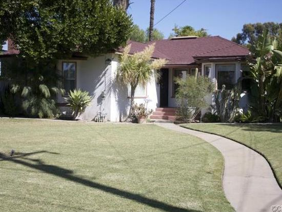 2907 Pepper Tree Ln, San Bernardino, CA 92404
