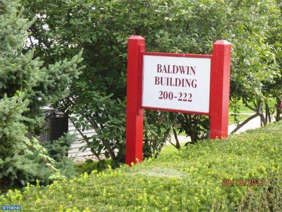 214 Fountain Farm Ln, Newtown, PA 18940
